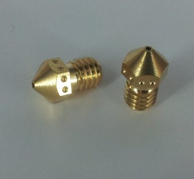 Ultimaker 2 Nozzle 1mm