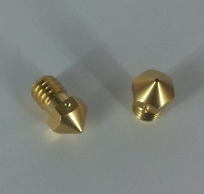Ultimaker 2 Nozzle 0.40mm