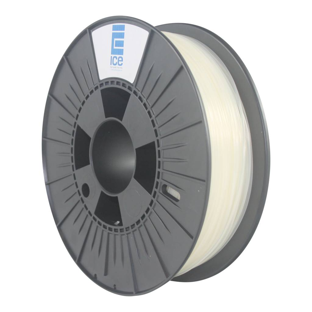 Frequently Used Nylon Filaments Are 113