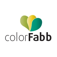 Filaments ColorFabb