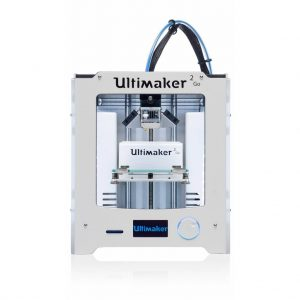 Ultimaker 2 vente Belgique