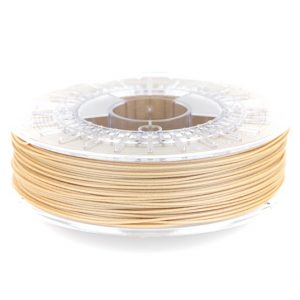 ColorFabb filament bois