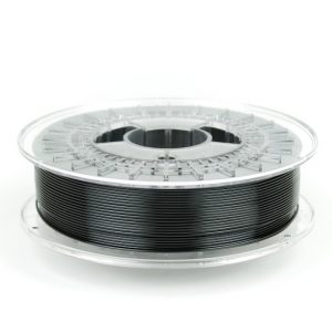 ColorFabb XT Black