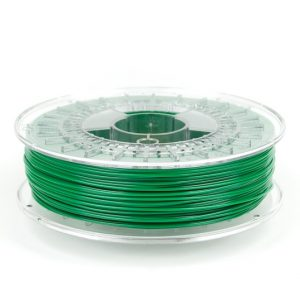 The ColorFabb XT Dark Green filament is perfect for anything you want to print for your garden!