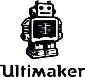 Ultimaker Parts