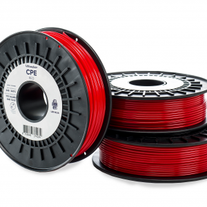 Ultimaker-CPE-red