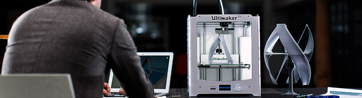 UltimakerCollectionBanner
