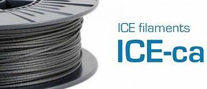 ICE CARBON Filaments