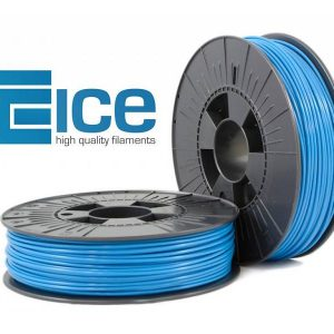 ice-filaments-abs-bold-blue
