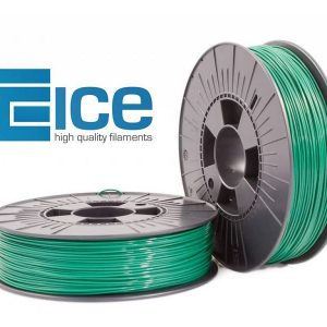 ice-filaments-abs-daring-darkgreen
