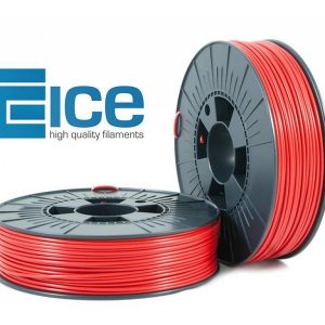 ice-filaments-abs-daring-darkred