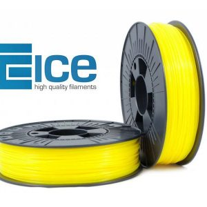 ice-filaments-abs-fluo-young-yellow