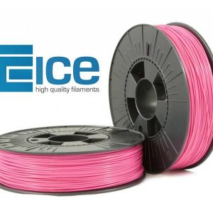 ice-filaments-abs-magical-magenta