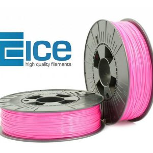 ice-filaments-abs-precious-pink