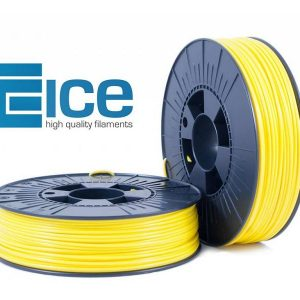 ice-filaments-abs-yippie-yellow