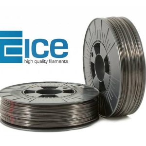 ice-filaments-ice-pet-transparant-gentle-grey
