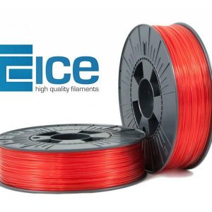 ice-filaments-ice-pet-transparant-romantic-red