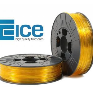 ice-filaments-ice-pet-transparant-young-yellow