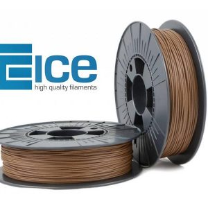 ice-filaments-ice-wood-barnyard-brown