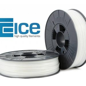 ice-filaments-pla-fluo-cunning-clear