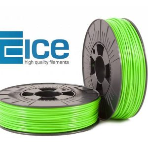 ice-filaments-pla-fluo-gnarly-green