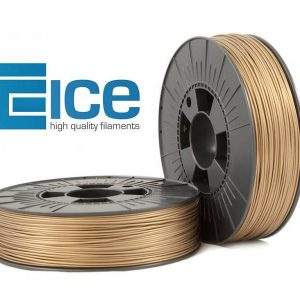 ice-filaments-pla-groovy-gold