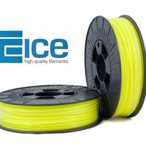 ice-filaments-pla-young-fluo-yellow