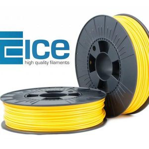 ice-filaments-pla-young-yellow