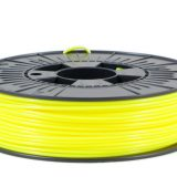 Fluo Young Yellow